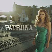 llega con una nueva producción a la pantalla local La Patrona ...