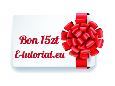 www.e-tutorial.eu