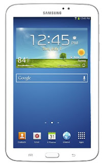Tablet Android Samsung Galaxy Tab 3 7-Inch