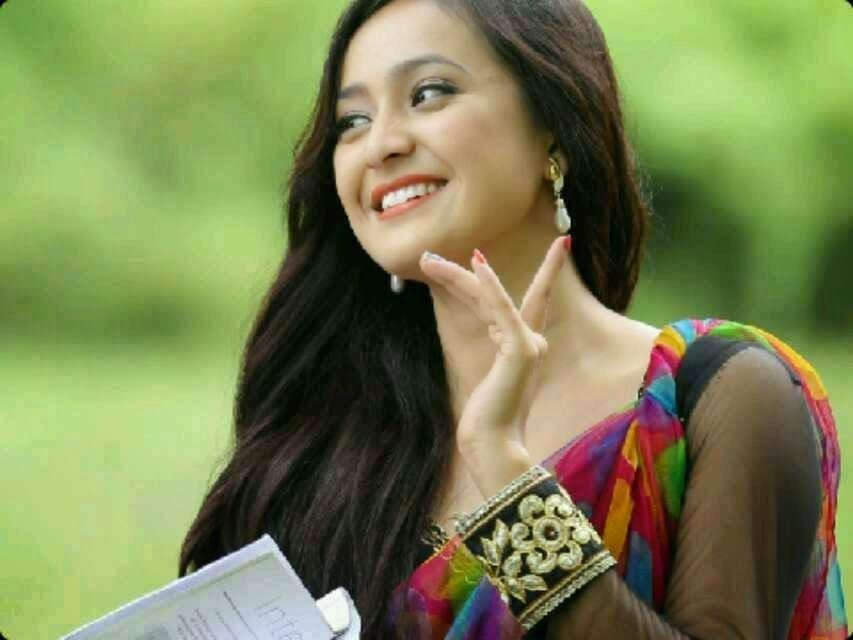 Manipuri cinema: The leading actresses - Indpaedia