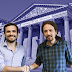 Anticapitalistas propone que Podemos se fortalezca con IU-Unidad Popular
