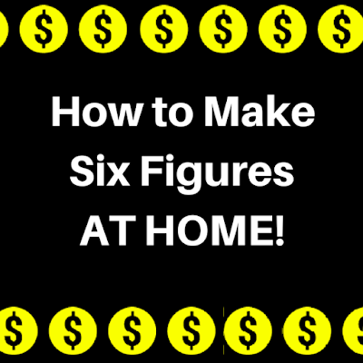 Review, Udemy, Work from Home, Six Figure Income, Dave Espino, Affiliate Marketing