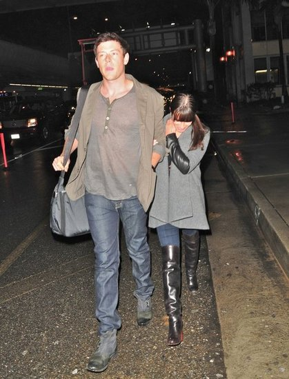 Lea-Michele-Cory-Monteith-Together-LA-Pictures.jpg