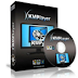 KMPlayer Version 3.9.0.125 Update 2014