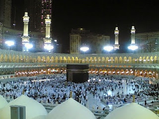 Makkah-Beautiful-And-Nice-Wallpapers