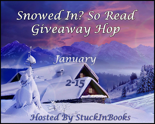 http://www.stuckinbooks.com/2014/12/snowed-in-so-read-giveaway-hop-sign-ups.html