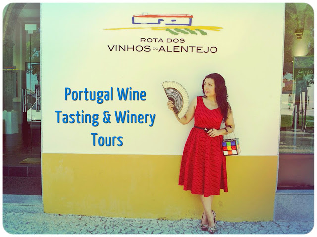 Portugal-Wine-Tasting-Winery-Tours