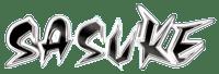SASUKE VIỆT NAM - GAME SHOW KHÔNG GIỚI HẠN