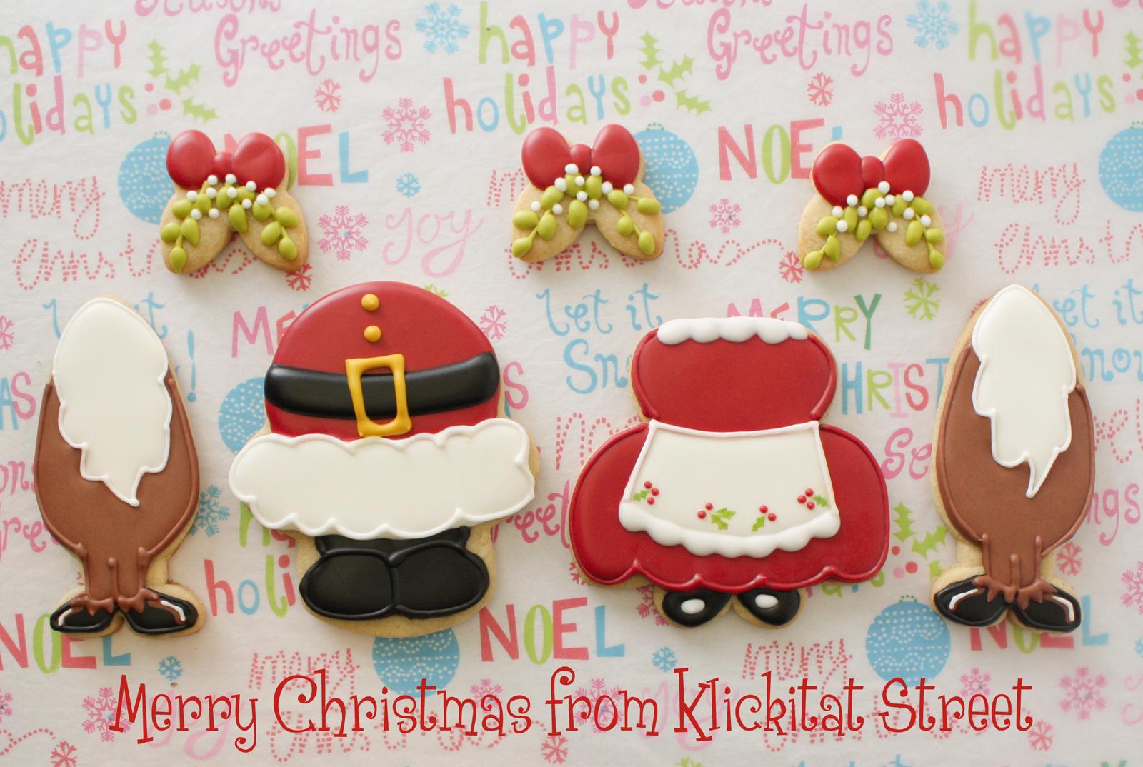 http://4.bp.blogspot.com/-dWGwnmfkETs/UMrrdnfAuQI/AAAAAAAADdQ/ZJATbXr3pGo/s1600/KlickitatStreet+Santa+Belly+Christmas+Cookies.jpg