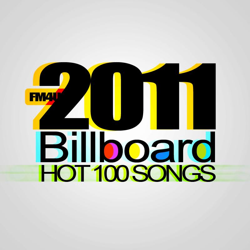 farewell billboard hot dance club songs Posts about billboard hot dance music/club play written by mr dj.