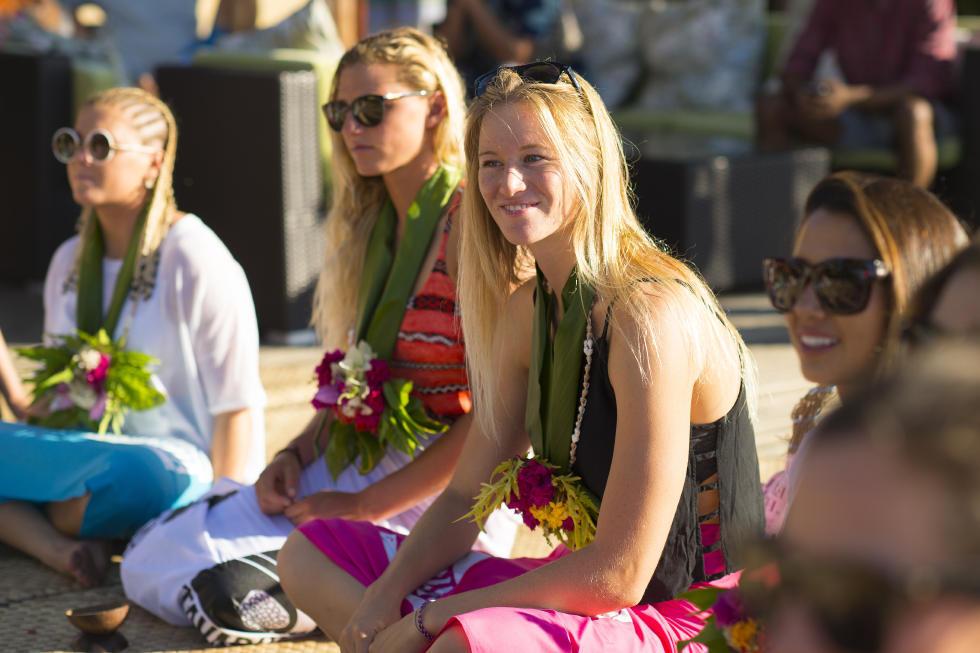 29 Bianca Buitendag 2015 Fiji Womens Pro Fotos WSL Kirstin