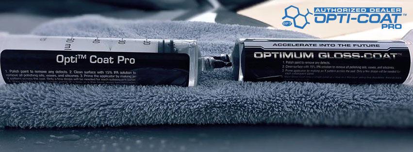 Opti Coat Pro >> Togwt Optimum Opti Coat Pro