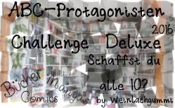 http://weinlachgummis.blogspot.com/2015/11/abc-protagonisten-challenge-deluxe-2016.html