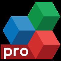 OfficeSuite Pro 7 (PDF & HD) V7.4.1608 APK GRATIS
