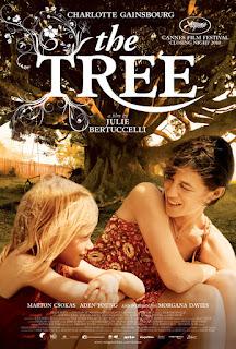Watch The Tree (2010) movie free online