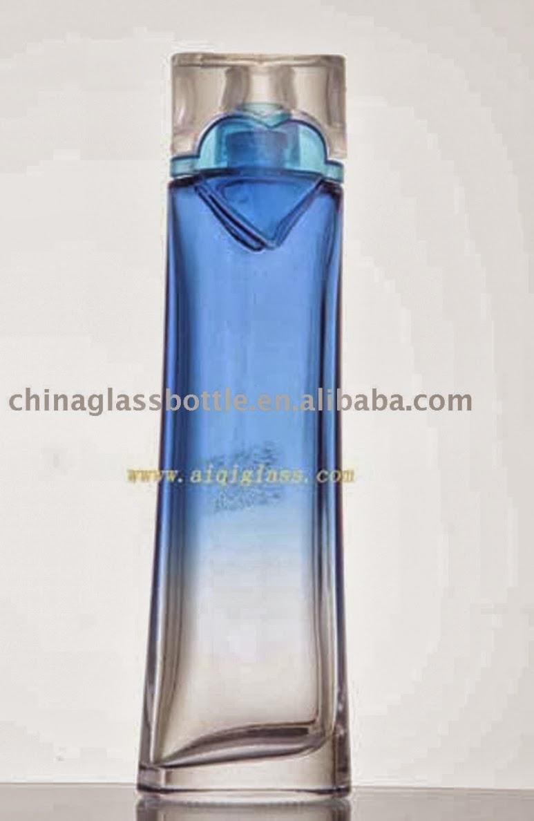 perfumes  u0026 cosmetics  wholesale perfume in la