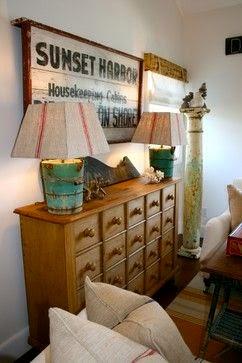 Signs For The Lake House, Lake House Decor, Lake Decor, Lake House  Decorating