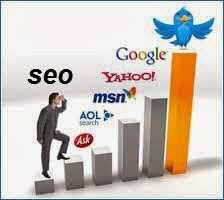 Search Engine Results, Search Engine, Engine Results, seo
