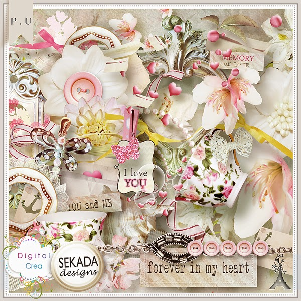 http://digital-crea.fr/shop/complete-kits-c-1/forever-in-my-heart-p-14016.html#.Uviu87RVXEA