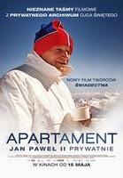 http://www.filmweb.pl/film/Apartament-2015-740119