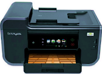 Lexmark Pinnacle Pro 908 Driver Download