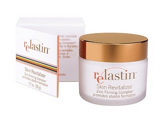 http://antiagingtreatments.blogspot.com/2008/06/best-anti-aging-moisturizer.html