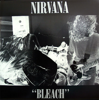 Nirvana-Bleach-Retail-1989-Recycled_INT