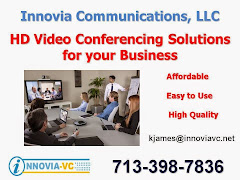 Contact Innovia for all of your event needs!