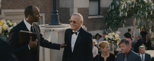 stan lee 39 s best and worst marvel movie cameos superheros