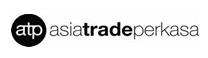 Lowongan Satpam di Asia Trade Perkasa – Bantul