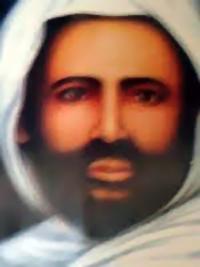 Syekh Abdul Qadir Jaelani