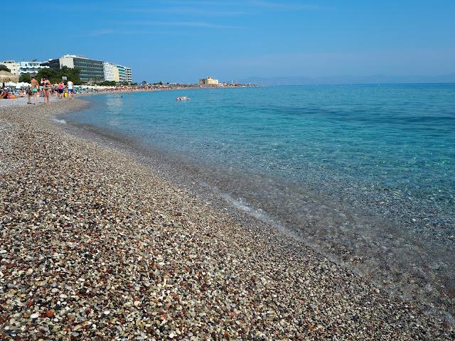 P6295877, rodos, rhodes, rhodos, kreikka, greece, matkat, matka, kesäloma, summer, holiday, island, saari, välimeri, egeanmeri, travel, travels, travelling, matkustaminen, love travel, kreikan saari, meri, sea, sun, aurinko, sininen, blue, kaunis, greek island, rhodes island, rodoksen saari, turkoosi meri, vesi, hiekkaranta, beach, sand,