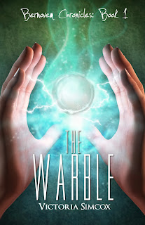 The Warble
