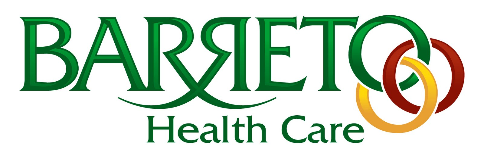 Barreto Health Care