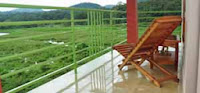 budget family homestay in thekkady, good homestay in thekkady, periyar homestays, cheap and best homestays in thekkady