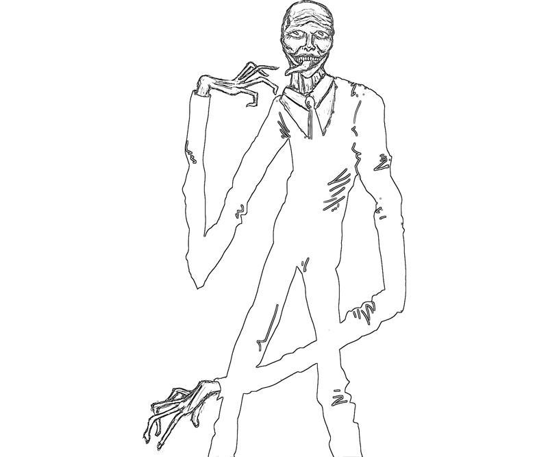 printable-slender-slenderman-character_coloring-pages