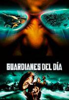 Guardianes del Dia (2006)