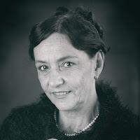 Helena Valenová