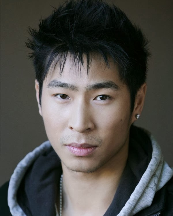 CHRISTOPHER-PANG