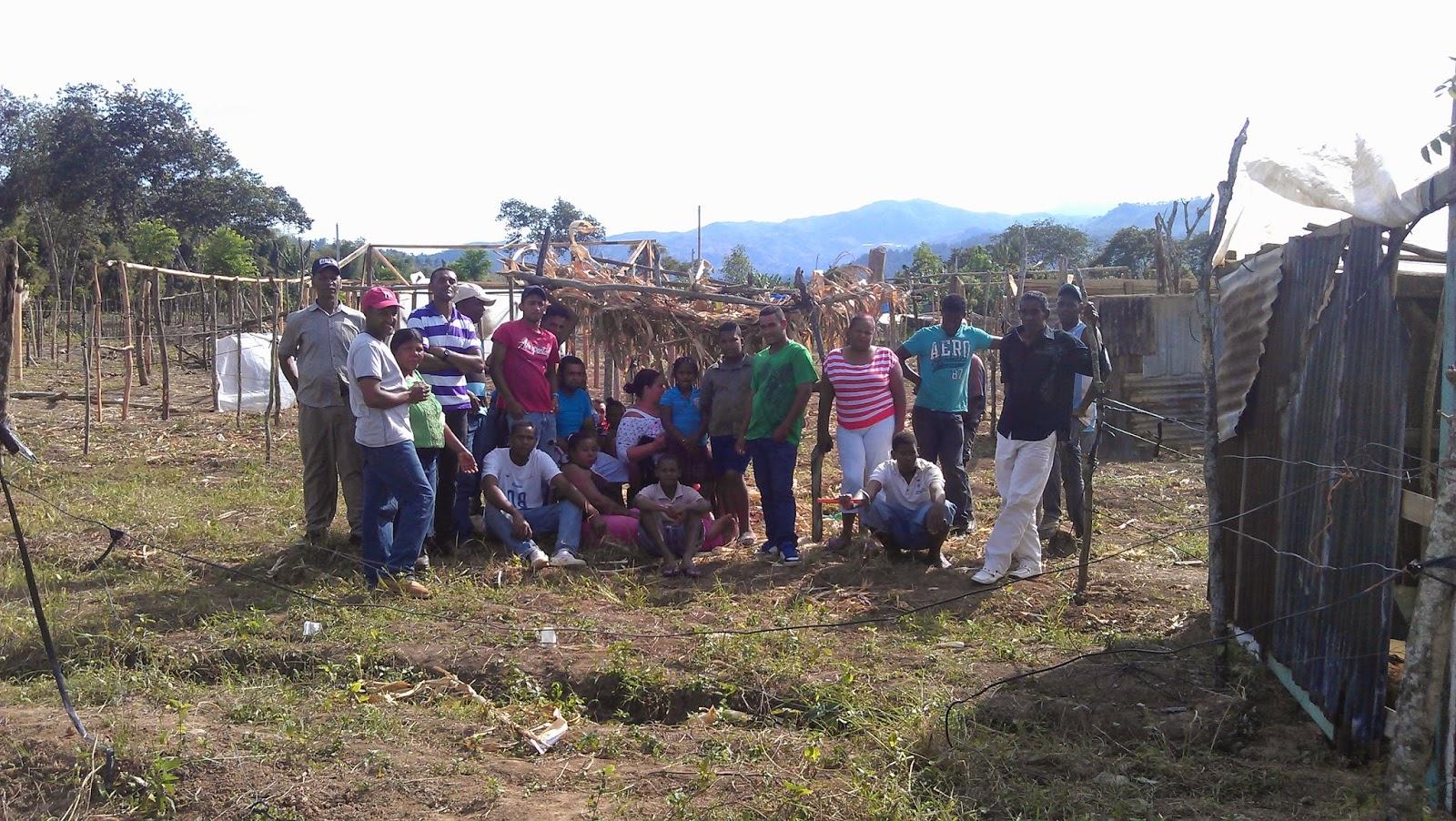 rancho arriba milf personals Rancho arriba is a town in the san josé de ocoa province of the dominican  republic climate[edit] hideclimate data for rancho arriba (1961–1990.