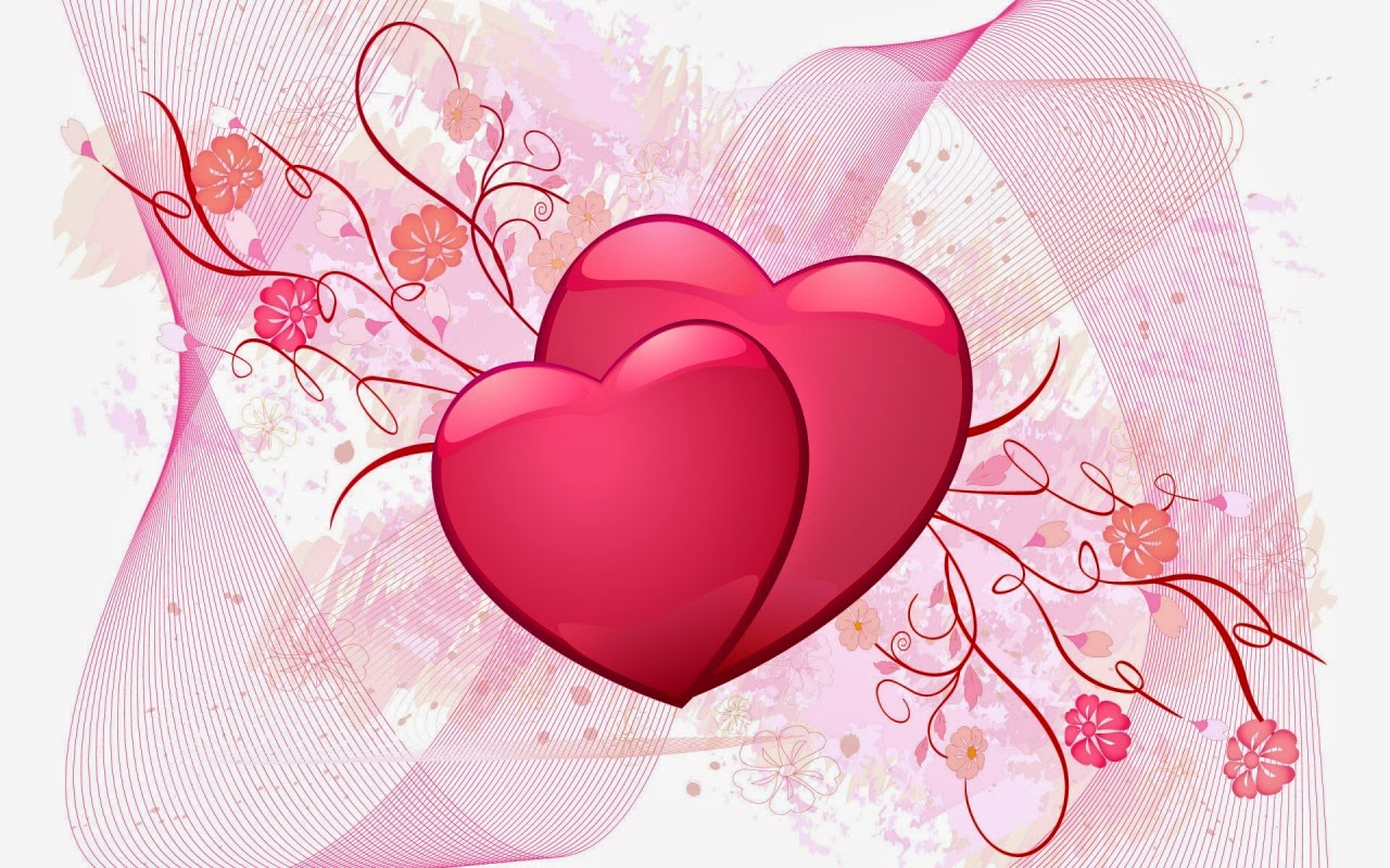 Beautiful love heart symbols hd wallpapers images pictures photos other hd resolutions buycottarizona Image collections