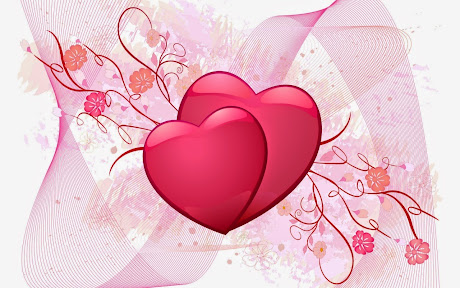 Love Symbol Wallpapers Beautiful Love Heart Symbols