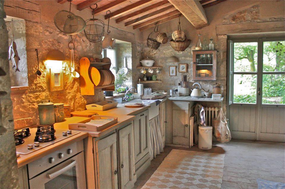Case Di Campagna Arredamento : Studio domus case case da sogno e tante idee idee arredo