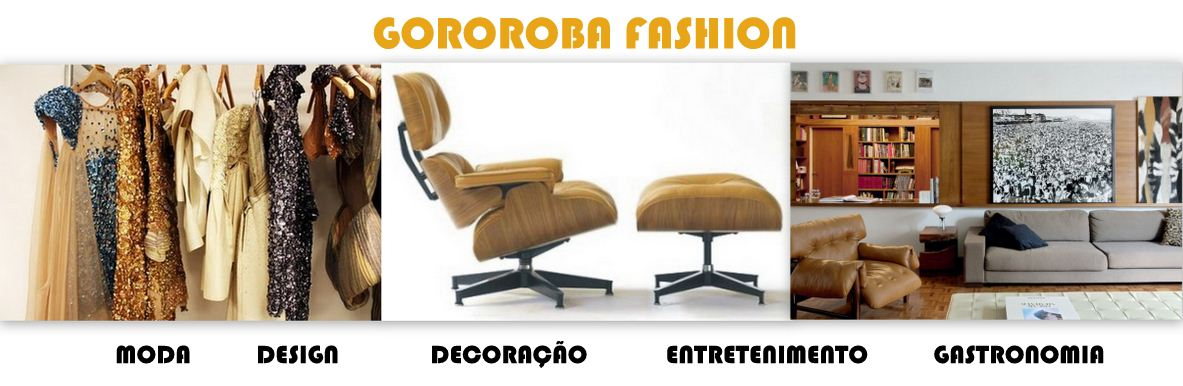 gororobafashion
