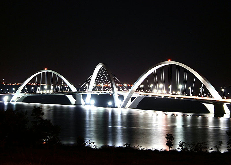 Puente Latino - From City To City Vol. 2