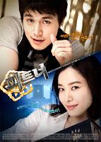Phim Đồng Nghiệp Trên VTV3