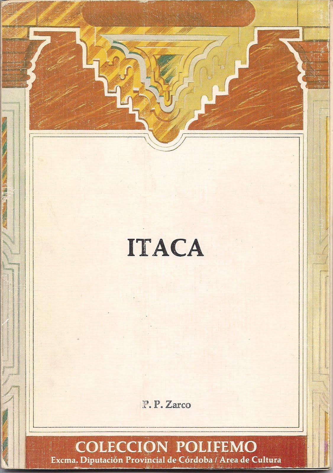 Ítaca