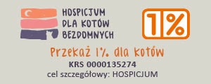 http://kocie-hospicjum.pl/jedenprocent/