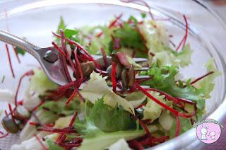 salata,dieta,slabit,regim,nutritie,nutritionist,diversificare,vitamine,legume,reteta