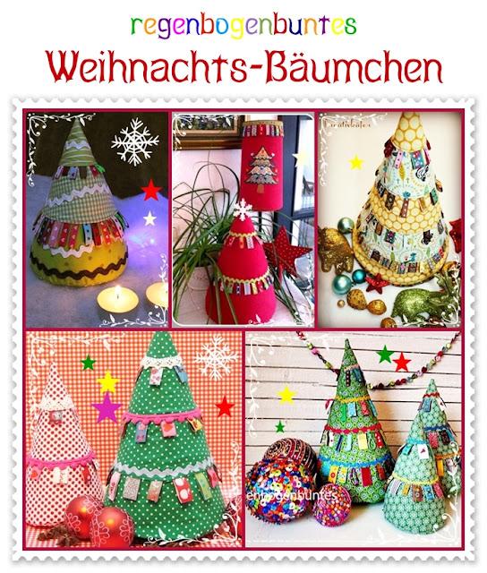 http://de.dawanda.com/product/37787781-ebook-regenbogenbuntes-weihnachtsbaeumchen